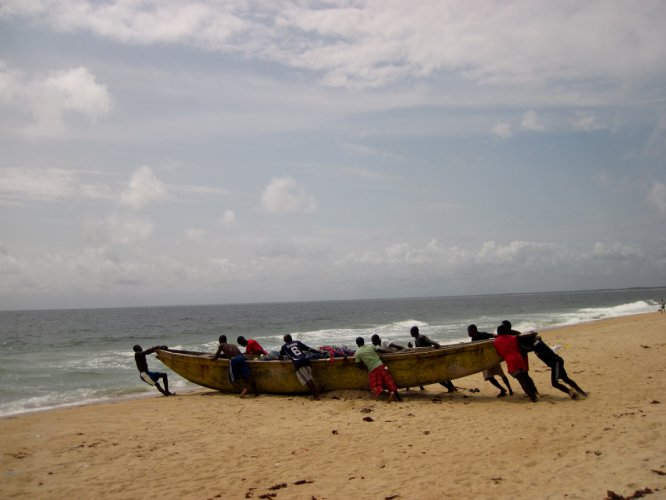 liberia fishermen 3